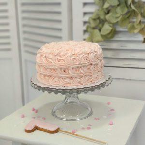 Smash Cake Matilda and Co